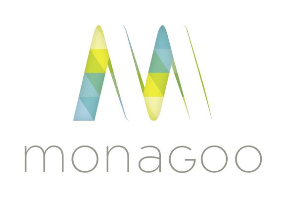 Monagoo startet Agentur für den Markt für nachhaltige Waren und Dienstleistungen