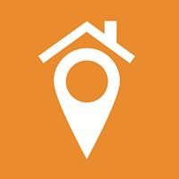 Frankfurter Startup Nachbarschaft.net – Lokales Netzwerk mit knapp 30.000 Nutzern in Deutschland