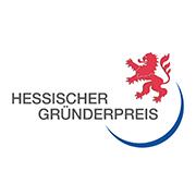 Die Finalisten des Hessischen Gründerpreises 2017