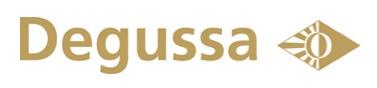 Degussa startet Crowdfunding für Edelmetallprodukte