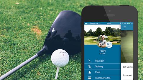 fullcontrol_golf