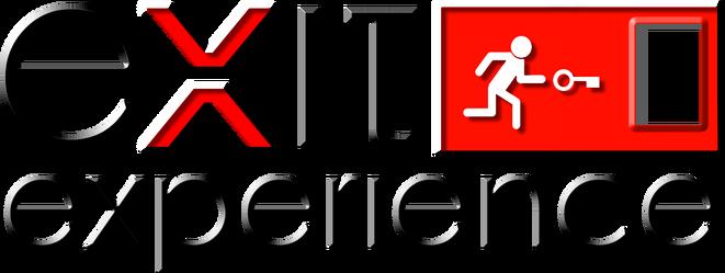 Exit Experience – das erste Live Escape Room in Mainz