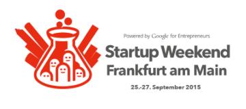 StartupWeekend Rhein-Main – Mentor Dirk Elsner im Interview