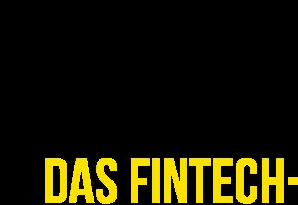 Das FinTech Headquarter startet von Frankfurt aus