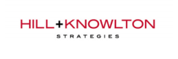 hill+knowlton-strategies