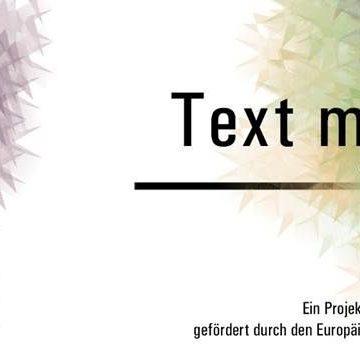 Erfolgreiche Texte schreiben – Vortrag für Kreativunternehmer im [MAINRAUM]