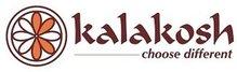 kalakosh_logo