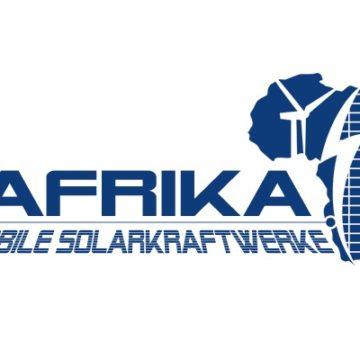 Erstes mobiles Solarkraftwerk in Mali aufgebaut – Dank Frankfurter Startup