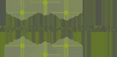 Two Visions Consulting möchte Quereinsteiger und Andersdenker unterstützen