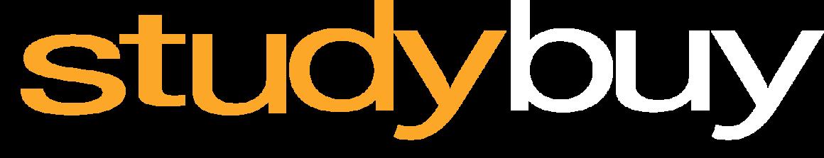 Studybuy.com – Plattform von Studenten für Studenten