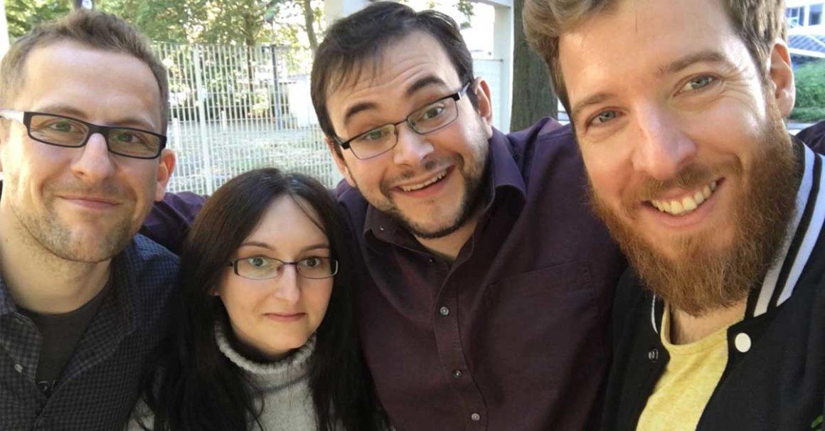 Verstärkung bei FastBill – Mario Hachemer neuer CTO