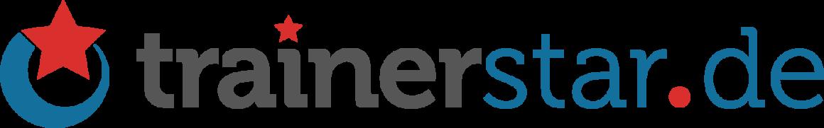 Fußballer-Portal trainerstar.de mit Crowdfunding über FunderNation