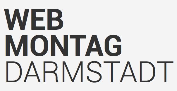 Mehr Webkultur für Darmstadt – Veranstaltungsreihe Webmontag startet im November
