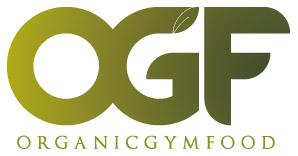Organic Gym Food – Interview mit Gründer Matthias Würzberger