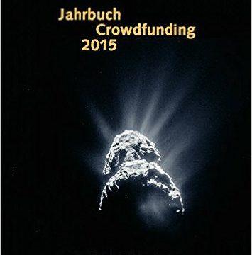 Crowdfunding – Eine Finanzierungsform entwächst ihren Kinderschuhen