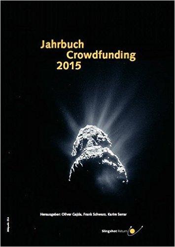 crowdfunding-jahrbuch