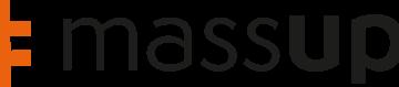 Mainzer Insurtech-Startup massUp gewinnt Teilnahme am Startupbootcamp in London