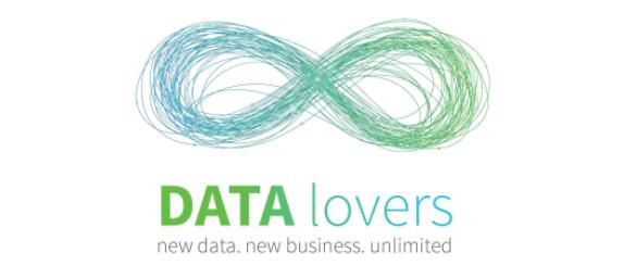 ISB beteiligt sich an Mainzer Startup Datalovers AG