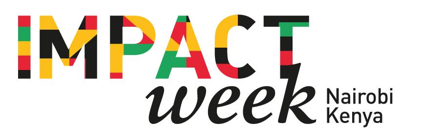 Impact Week 2016 – Reise mit Michael Hübl nach Kenia!