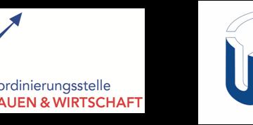 """""""Starke Gründerinnen und Unternehmerinnen in Hessen"""" – Veranstaltung am 18.2."""