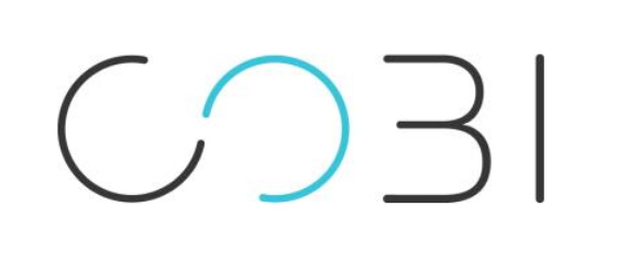 Bosch eBike Systems kauft die COBI GmbH