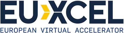 European Virtual Accelerator program – EU-XCEL