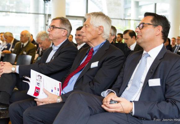 40. Gründermarkt von Forum Kiedrich – zum Jubiläum erstmals in Mainz
