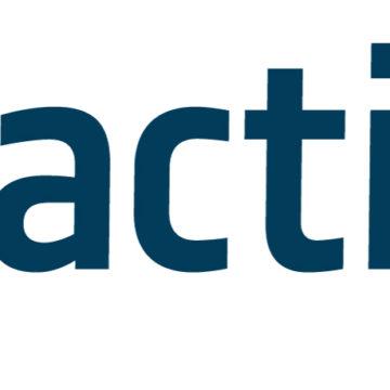 actify hilft dir deine Freizeit aktiv zu gestalten