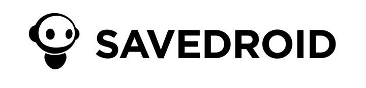 Visual-Designer/in bei Frankfurter FinTech-Startup savedroid gesucht