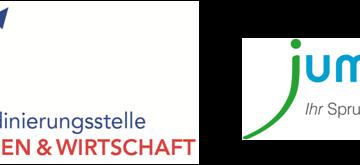 15. Hessischer Unternehmerinnentag