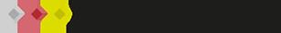 fintechgroup_logo