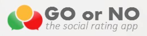 Startup-Job: Marketing für GO or NO