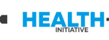 Health-i Initiative unterstützt Gründer aus der Gesundheitswirtschaft