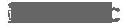 shareDnC – freie Arbeitsplätze und Büroräume finden