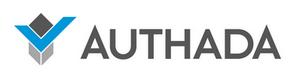 Darmstädter Startup AUTHADA sucht Unterstützung auf zahlreichen Positionen