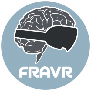 FRAVR – Virtual Reality-Konferenz in Frankfurt