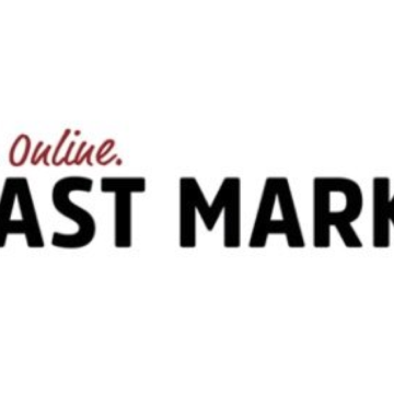 Kaffee. Online. Roast Market. – Co-Gründer Dr. Boris Häfele im Interview