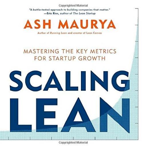 scaling_lean_ash_maurya
