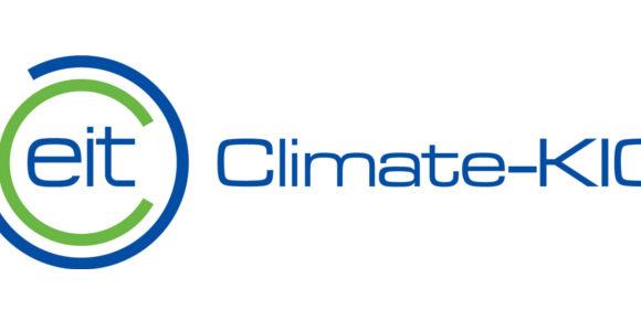 EU accelerator programme EIT Climate-KIC