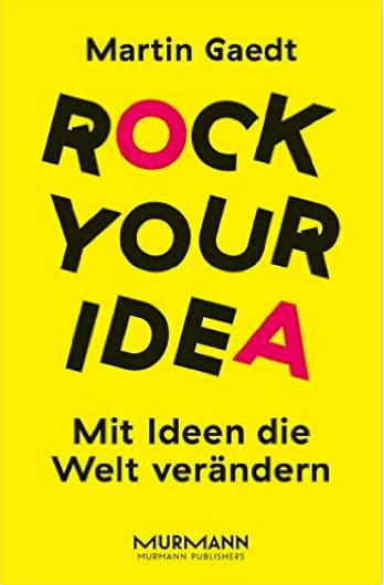 rockyouridea_martingaedt