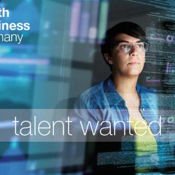 Youth Business Germany (YBG) startet in die nächste Runde und nimmt neue Talente auf!