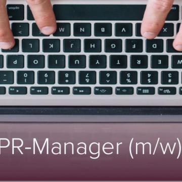 Frankfurter FinTech-Startup vaamo sucht PR-Manager (m/w)