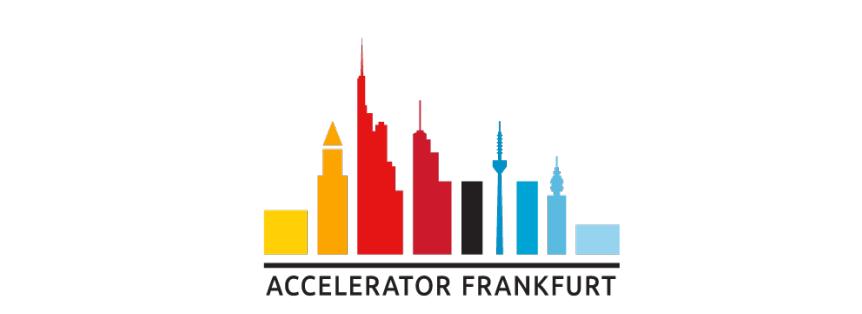 Die 8 Startups aus dem Accelerator Frankfurt-Programm