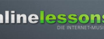 Digitale Musikakademie OnlineLessons.tv sichert sich Wachstumskapital