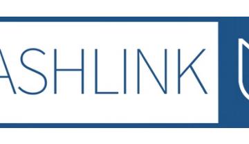 Frankfurter FinTech-Startup Cashlink sucht Employee #1: Frontend-Entwickler (m/w)