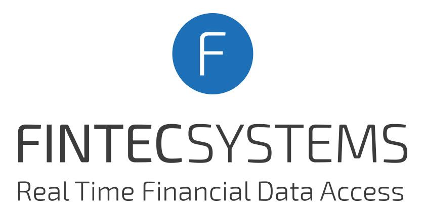Softwareentwickler/-in JAVA für FinTecSystems in Linden gesucht