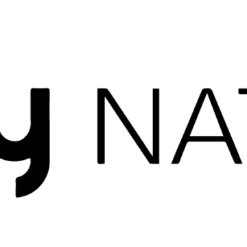 myNations launcht ersten Online-Shop für Menschen mit Migrationshintergrund