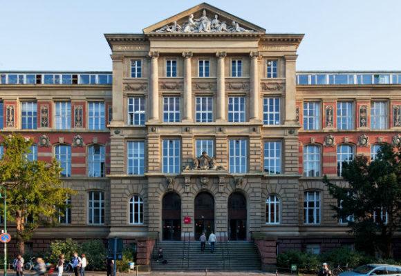 Schub für Innovationen – Entega und TU Darmstadt kooperieren beim Transfer von Forschung in die Praxis
