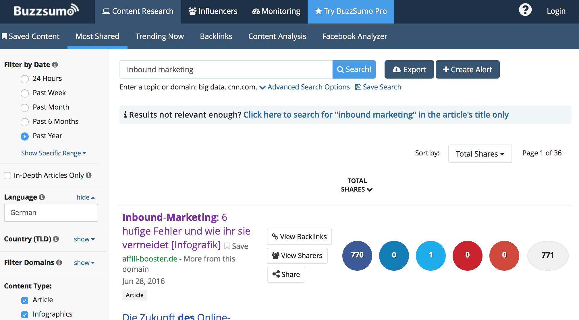 bild-1-inbound-marketing-content-den-ihre-kunden-lesen-wollen-dennis-troeger