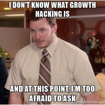 Kleines Budget, große Wirkung: Growth Hacking revolutioniert das Marketing